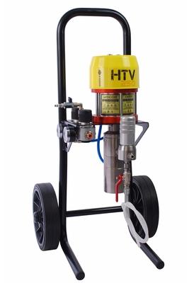 HTV 250