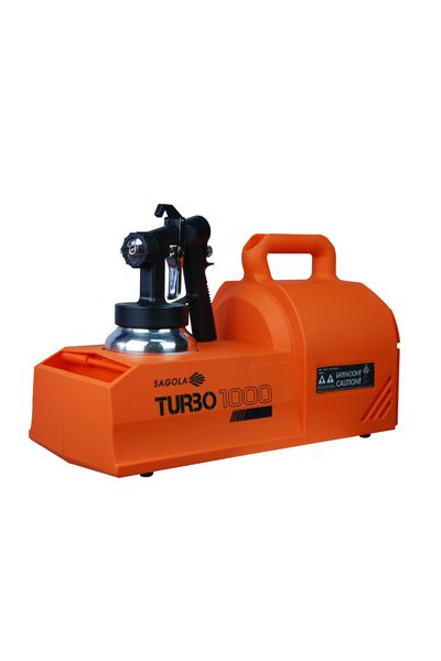 Turbo 1000