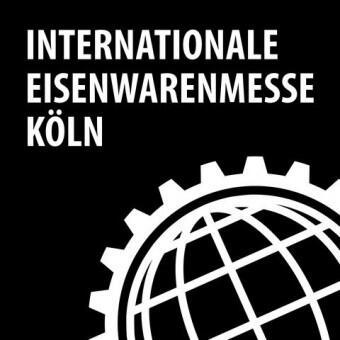 SAGOLA exhibe en Colonia en la Eisenwarenmesse