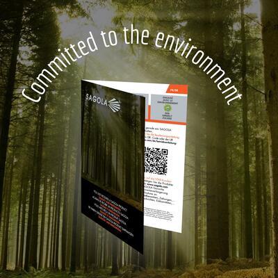 Descarga los manuales en nuestra web