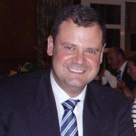 Mikel Jauregui Gil, nuevo director de SAGOLA MÉXICO