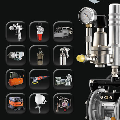 SAGOLA distribuye el NUEVO FOLLETO Promocional para Suministro y Ferretería Industrial, decoración y construcción PRIMAVERA 2012