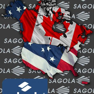 SAGOLA presenta a su nuevo importador exclusivo refinish para EEUU, Canadá y Puerto Rico: ROBERLO USA Inc.