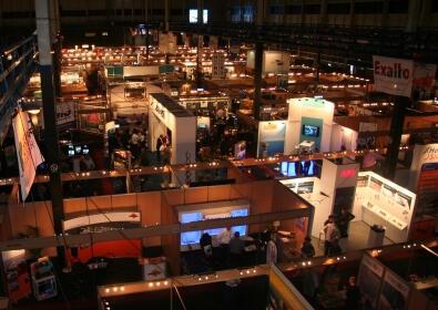 SAGOLA exhibirá en Autoprofessioneel & Schadeherstel Trade Show en Holanda