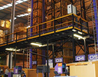 El Departamento de Exportación crece para dar mejor servicio a nuestros clientes en Europa